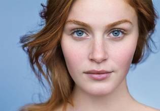 la roche posay article main illustration sensitive facial redness