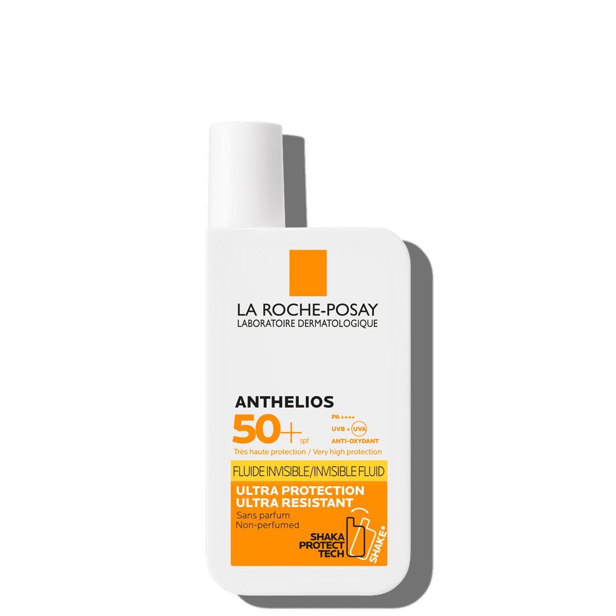 LaRochePosay-Product-Sun-Anthelios-InvisibleFluidSpf50-50ml--without-perfume-30162662-FWS