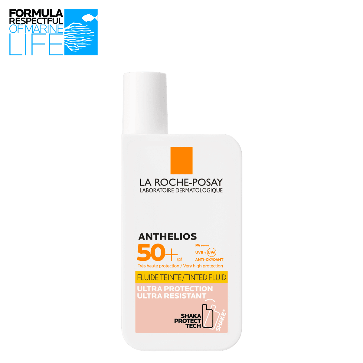 LaRochePosay-Product-Sun-Anthelios-InvisibleFluidSpf50-50ml-30162457 front