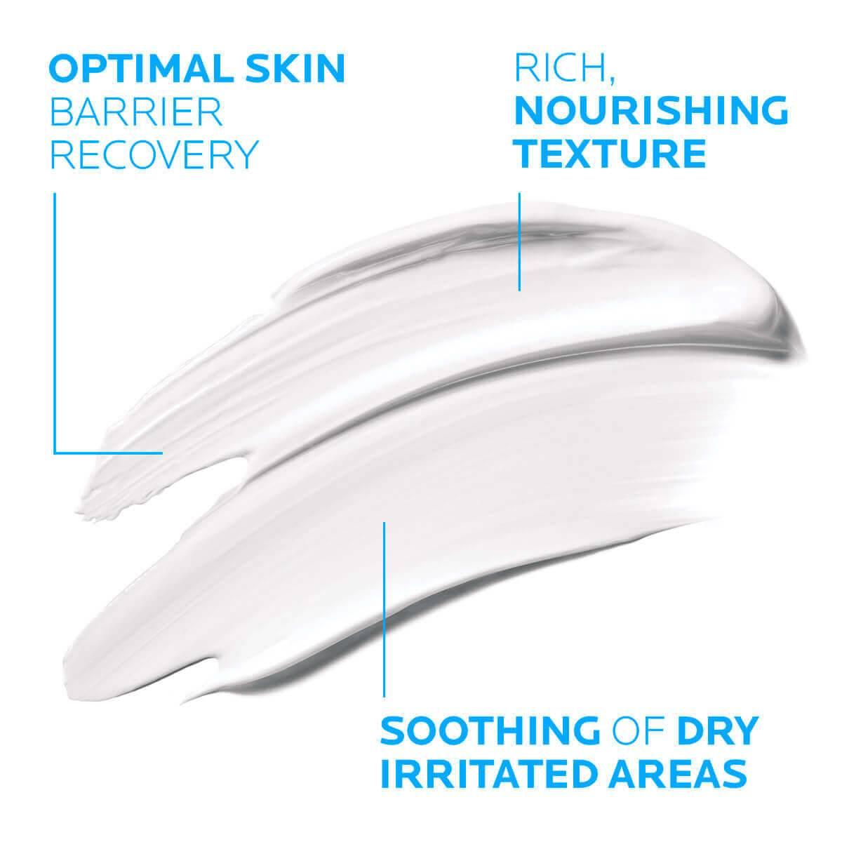 LaRochePosay-Product-Healing-Cicaplast-BaumeB5-100ml-3337872413018-texture