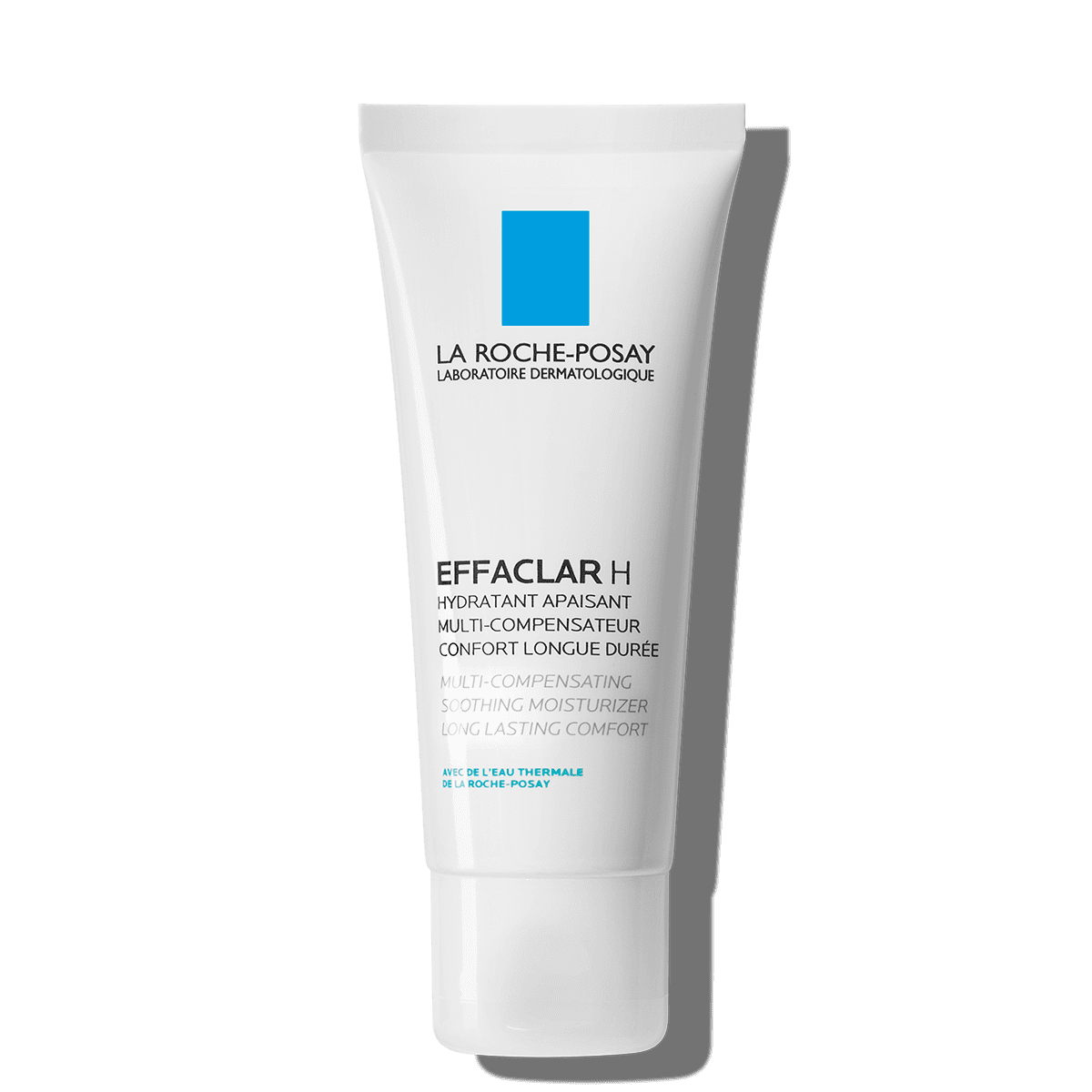 La Roche Posay Face Care Effaclar H Soothing Moisturizer 40ml 33378724