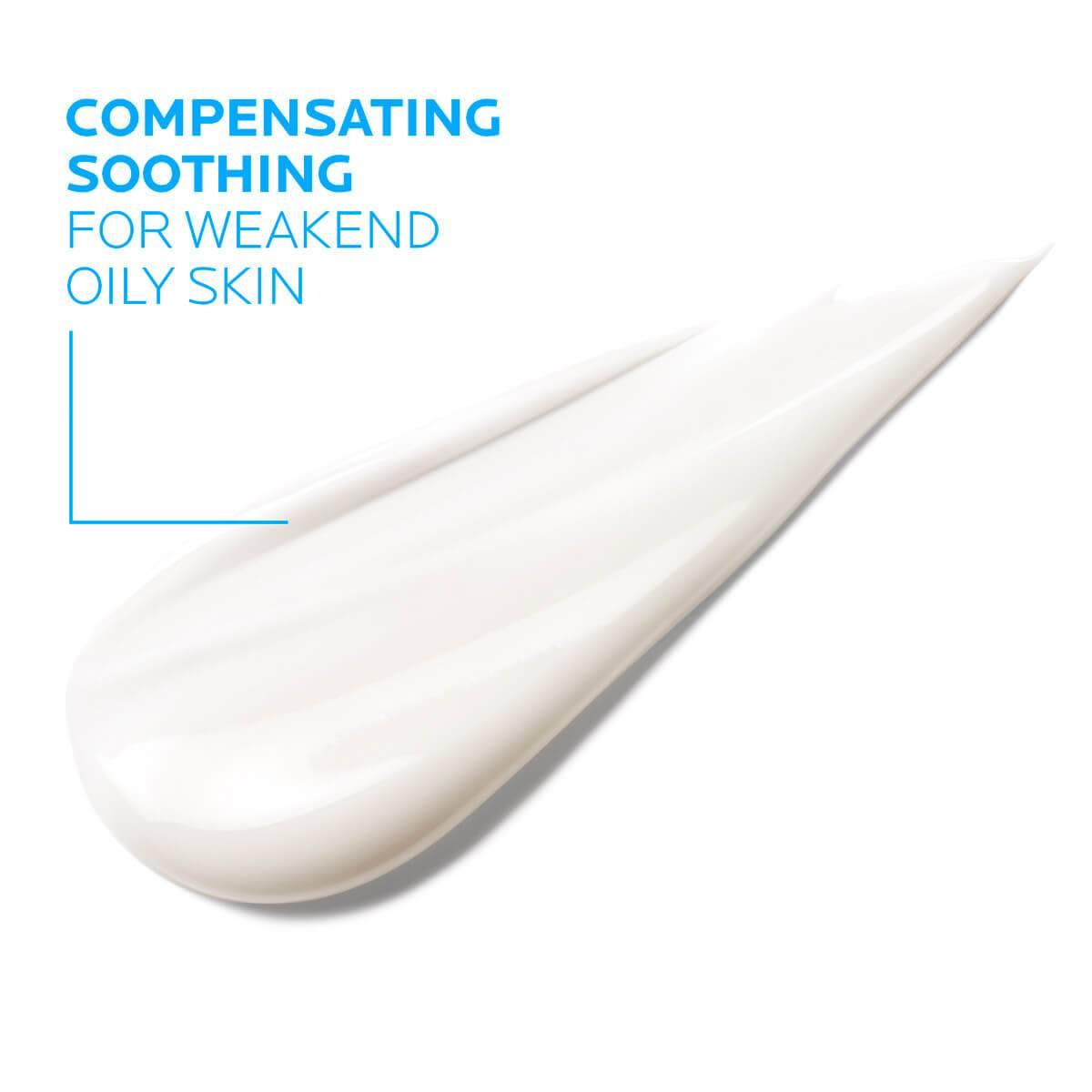Larocheposay ProductPage Acne Effaclar H Texture
