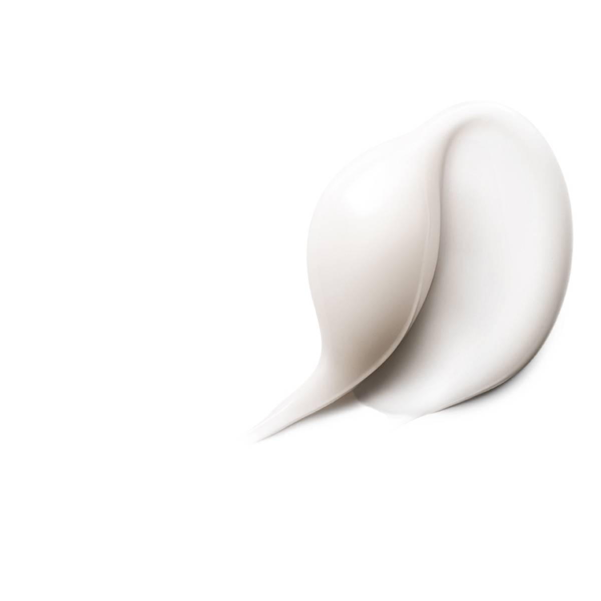 La Roche Posay ProductPage Anti Aging Hyalu B5 Cream Texture