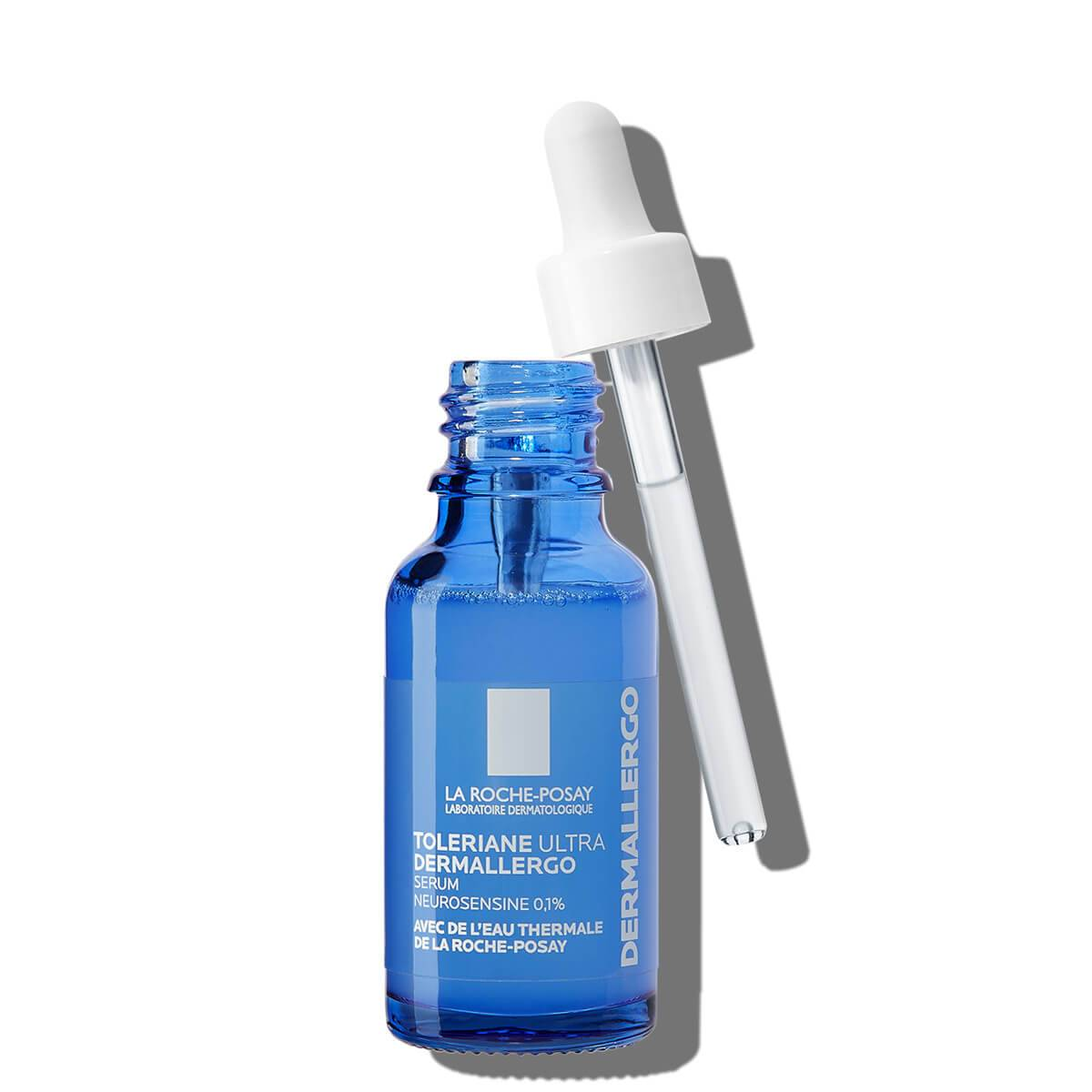 LaRochePosay-Product-Allergic-Toleriane-UltraDermallergo-20ml-3337875693820-OpenSS-1