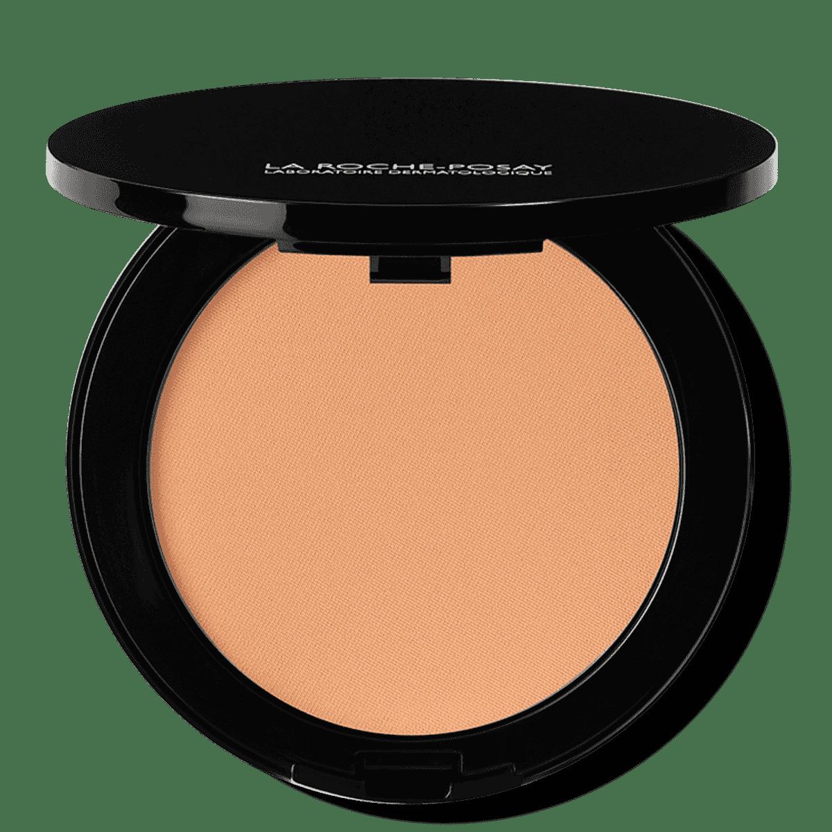 La Roche Posay Sensitive Toleriane Make up COMPACT POWDER 14RoseBeige