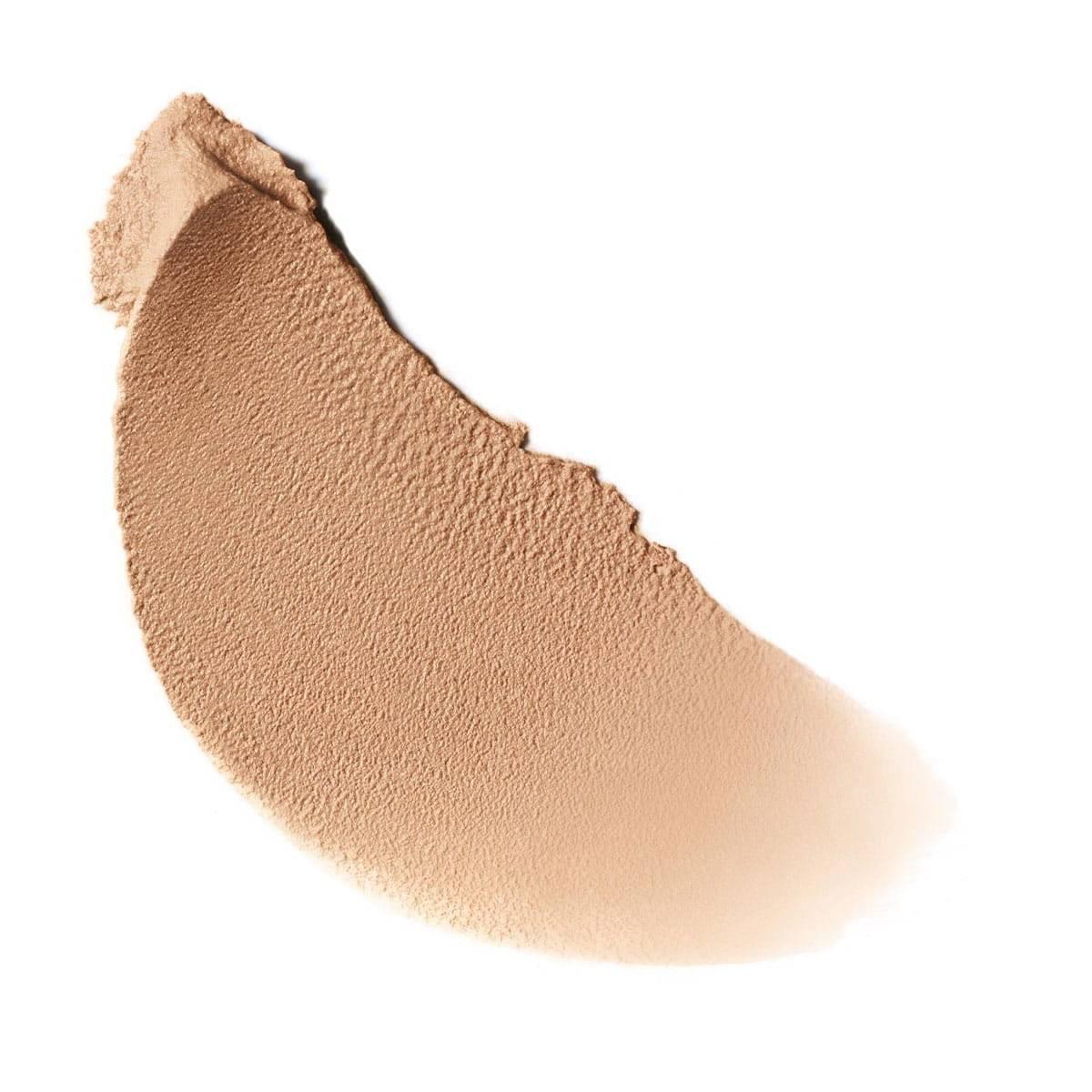 La Roche Posay Sensitive Toleriane Make up MOUSSE_FOUNDATION_03SANDBEI